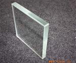 高硬度的高硼硅玻璃