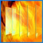 昆明防火玻璃隔墙厂家