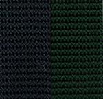 工业皮带 输送带 花纹皮带 爬坡带 进口皮带