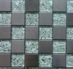 马赛克装饰材料珍珠料玛瑙膜