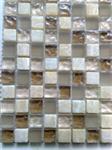 石材水晶玻璃马赛克