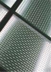 优质新型防滑玻璃地砖(可加工定制)