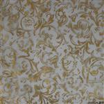 JS-003金碎花银碎花新型艺术装饰夹丝材料