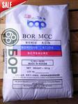 批发硼酸硼砂|俄罗斯硼酸|进口硼酸|博尔化工BOR