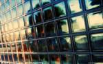 艺术装饰玻璃