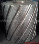 高品质电镀金刚石砂轮