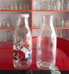 500ml奶瓶