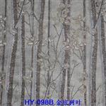 HY-098夹丝夹娟EVA工艺玻璃中间材料