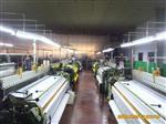 上海篩網廠玻璃絲印網紗