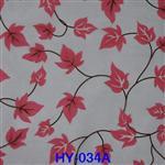 HY-034家装夹丝玻璃背景墙材料