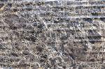 供应写真材料/彩色玉石膜/玻璃夹绢材料/杭州万胜通