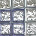 青岛晶宇玻璃砖