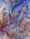 供应彩色玻璃原料/杭州圆爵装饰/装饰玻璃