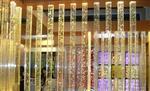 供应艺术玻璃/水晶柱