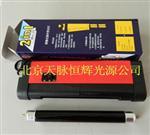 手持紫外灯,长波紫外线灯,防伪荧光玻璃检测