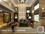 杭州艺术吸塑软包