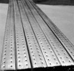 中空铝条厚度0.2.的价格0.25的中空玻璃铝条报价