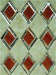湖北艺术拼镜