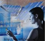 哈尔滨夹胶玻璃