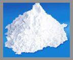 熔融石英微粉(fused silica power)