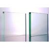 优质浮法超白玻璃