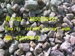 萤石粒子矿70%