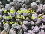 萤石粒子矿75%