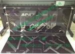 丝印玻璃菲林输出机