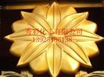 珠光粉 玻璃工艺品用环保金色珠光颜料