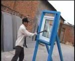 昆明防砸玻璃專業廠家
