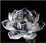 玻璃烛台玻璃花瓶玻璃杯玻璃罐异形瓶