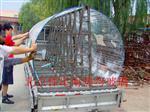 北京8mm热熔玻璃