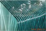 东莞钢化玻璃
