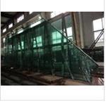 无锡超大中空玻璃