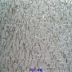 P07-4银夹丝