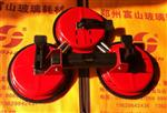 玻璃吸盘(活动大三爪)A-018