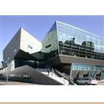 西安建筑玻璃