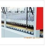 上海玻璃钢化炉