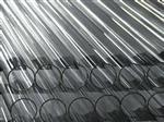 高硼硅玻璃管
