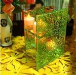 浙江夹丝玻璃