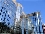 建筑玻璃,集研发、设计、生产、销售