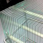 2mm浮法玻璃原片