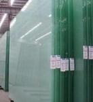 蒙自夹胶夹层安全玻璃厂