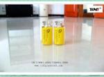 10ML印双色字化妆品瓶