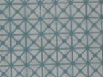 米字格-乳化玻璃