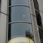 广西建辉玻璃供应镀膜玻璃