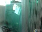 钢化玻璃-建辉玻璃推荐