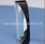 高精度K9柱面镜海量库存
