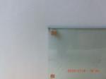 泡棉软木垫片-中国玻璃网推荐