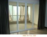 定做中空玻璃窗玻璃开窗改造